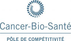 Cancer bio santé