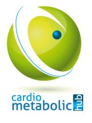 Cardiometabolic hub