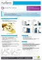 oxLDL method Reverse Cholesterol Transport