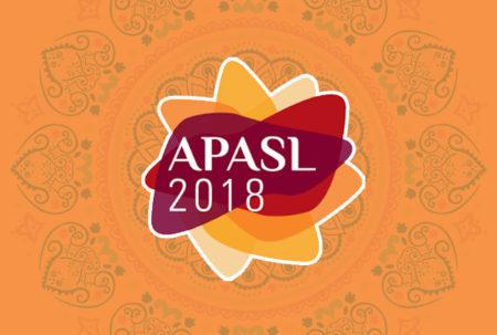 APASL-2018