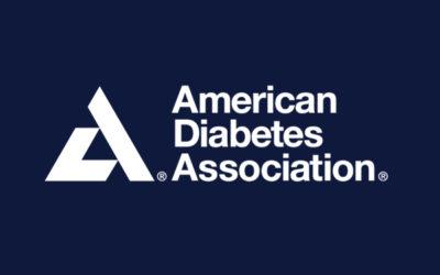 79th American Diabetes Association Scientific Sessions (June 7-11, 2019) in San Francisco, California.