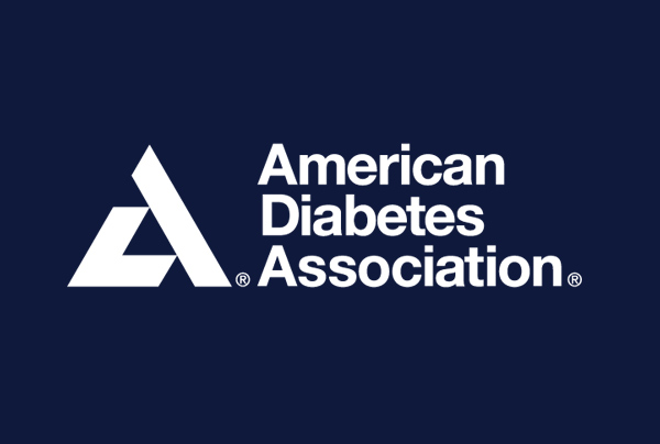 ADA American diabetes Association