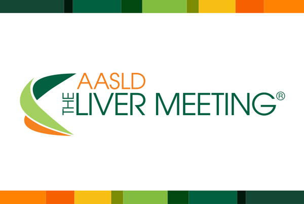 Physiogenex to present at the AASLD single topic conference on hepatic fibrosis in Dallas, TX, USA, Sept. 14-15th 2018