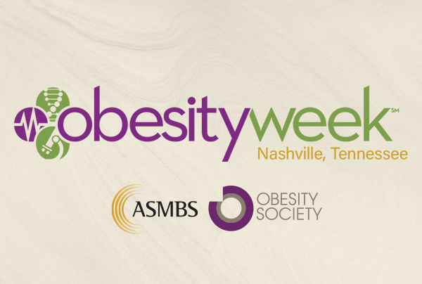 obesity-week