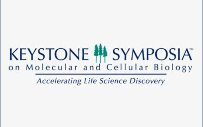 Physiogenex presents the SDT fatty rat at Keystone Symposia on Diabetes