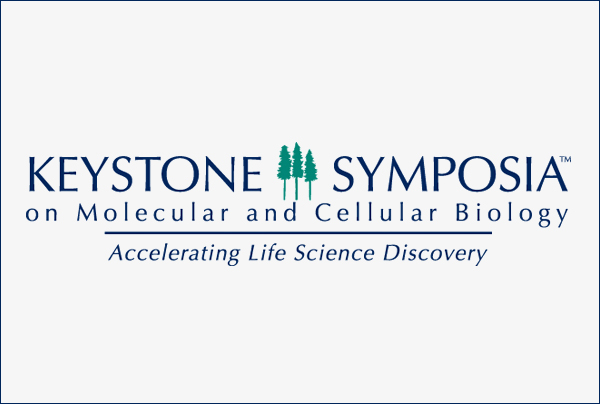 Keystone symposia NASH and NAFLD