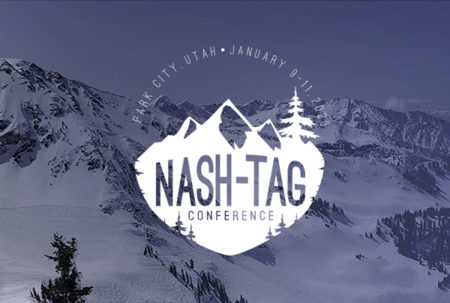 nash-tag