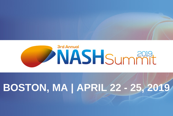 nash summit 2019