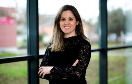 Natalia Breyner Physiogenex