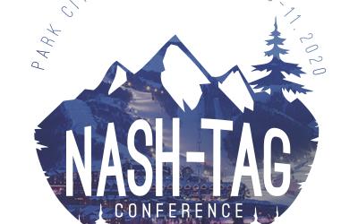 NASH-TAG Conference 2020 (January 9-11)