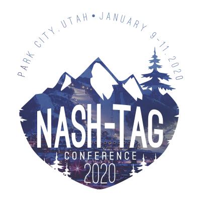 NASH TAG 2020