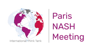 Physiogenex to present its 3-week NASH mouse model at the 7th Paris NASH meeting